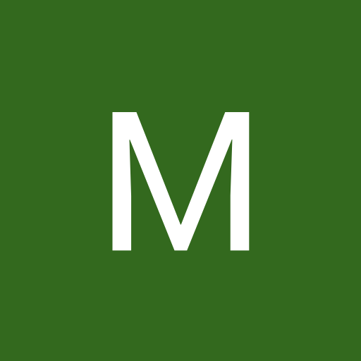 knicks2021 avatar