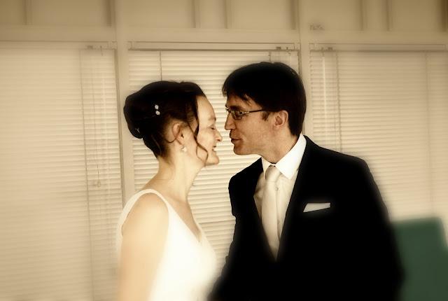 DSC 0095%2520copy - Jan and Christine Wedding Photos