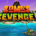 Zumas Revenge Adventure Full + CRACKED