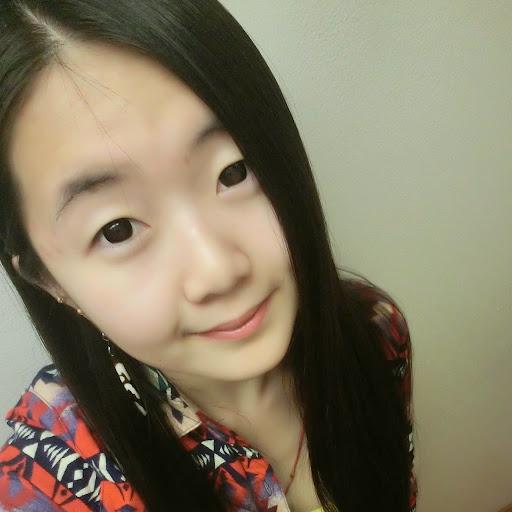 Yue Pan