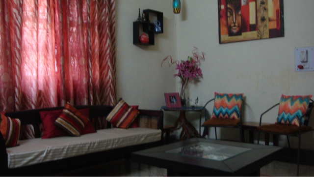 indian home decor blog this is my current house which