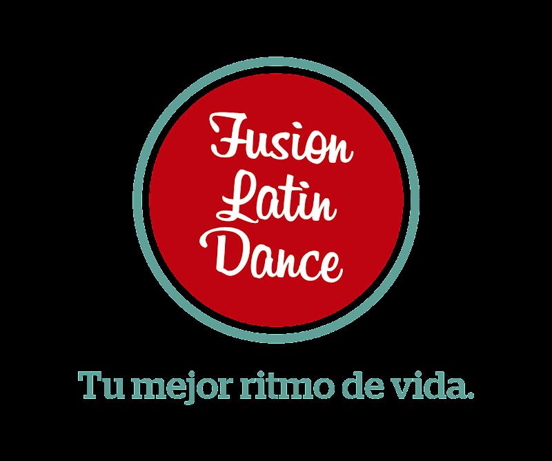 Claro Logo Logo Con Slogan Fondo Claro Png