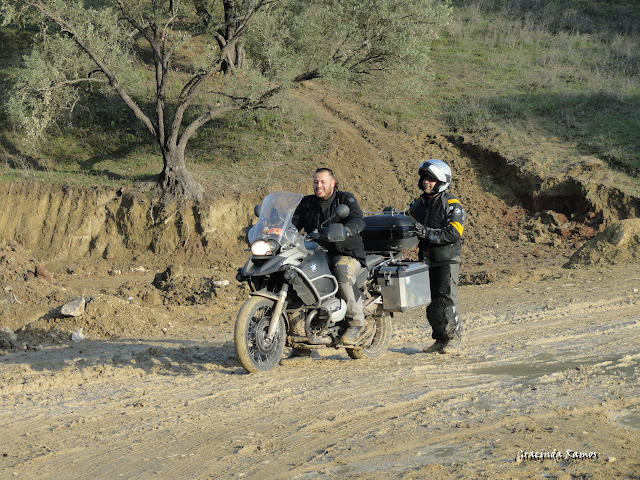 marrocos - Marrocos 2012 - O regresso! - Página 8 DSC07435