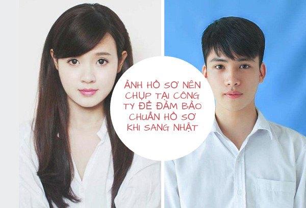 huong dan lam ho so di xuat khau lao dong nhat ban nam 2018
