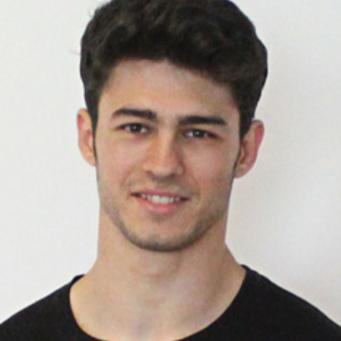 Marko Aleri