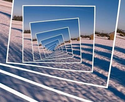 فن التصوير المتداخل 1.jpg