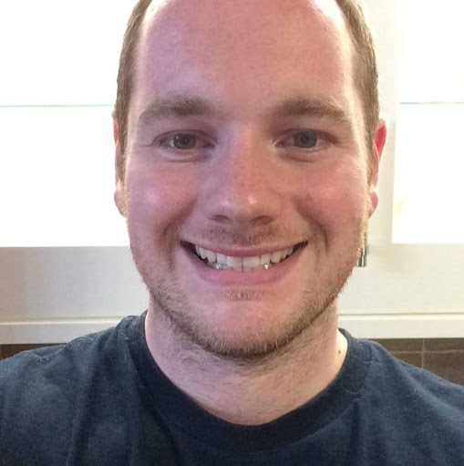 Josh Price's profile photo