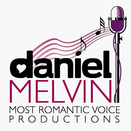 Daniel Melvin