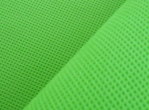 47785dfed Conforme a norma NBR-13370, não tecido é uma estrutura plana, flexível e  porosa, constituída de véu ou manta de fibras ou filamentos, orientados  direcional ...