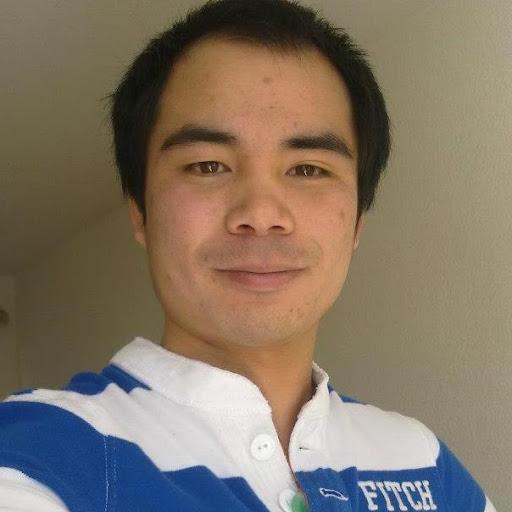 Sheng Hou