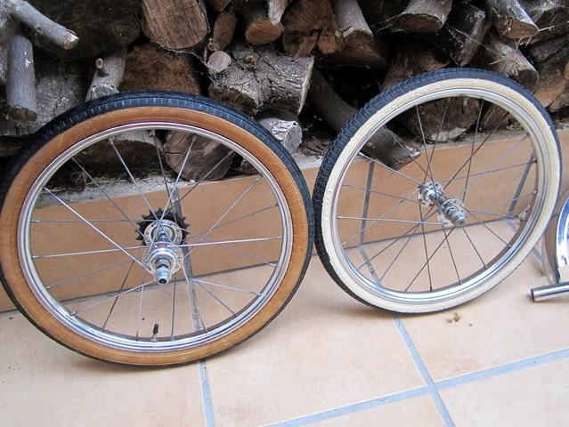 Restauración bici BH by Motoret - Página 3 IMG_4726%2520%2528Copiar%2529