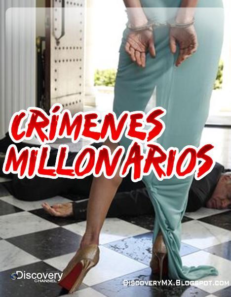 crimenes