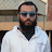 Salal Mahmood avatar image