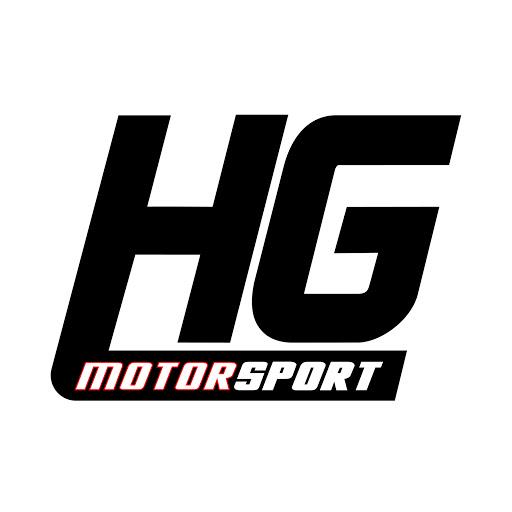 HGMotorsport