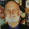 Thomas H. Avatar