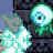 Gamer Guy avatar image