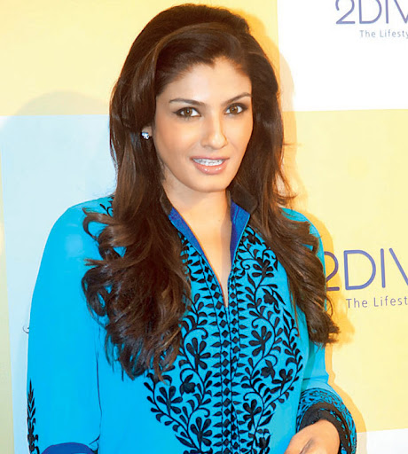 Raveena-Tandon-Hot-Photo-Gallery