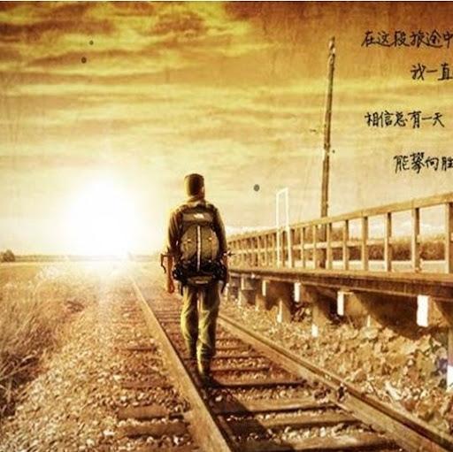 Xiaodong Wang Photo 32