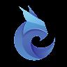 Jeremy Voytko profile pic