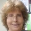 Linda Windholz