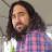 Joel Roberts avatar image