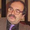 Marjanucz László dr.