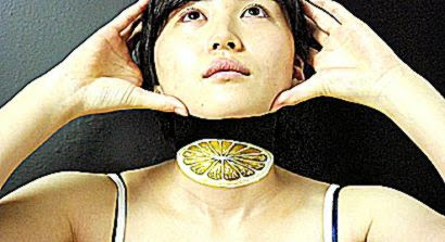 Body Art Special Body Art Artist