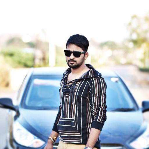 Dilip Reddy Photo 20