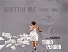 فيلم Third Person