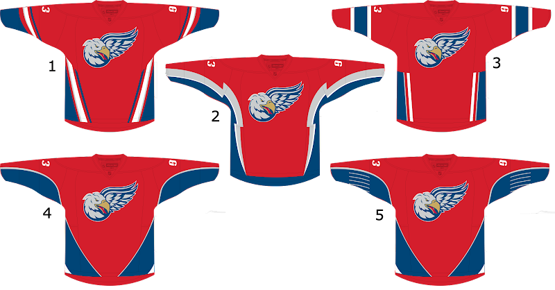 Official%2520Reebok%2520NHL%25201.png