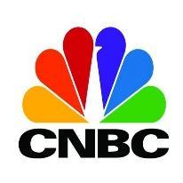 Testimonial CNBC