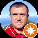 Petar Djakovic