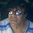 Harold L. Rocourt avatar image