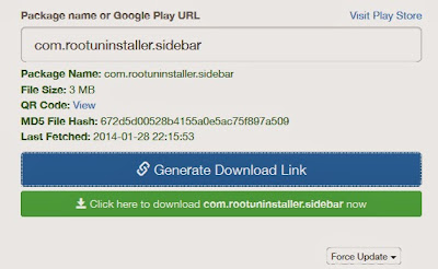 apk3 Cara download file .apk dari Google Play