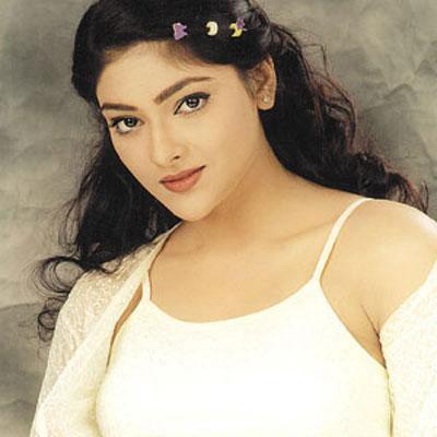 Abhirami Actress All wallpapers4u: Abhi...