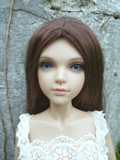 Alice (Leona JID Iplehouse) en cure de remise en forme (p 2) Arrive%25CC%2581e%2520Leona09