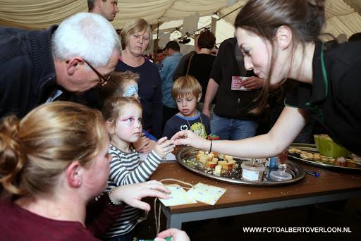 Tentfeest Voor Kids overloon 20-10-2013 (77).JPG