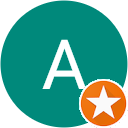 A-A B.