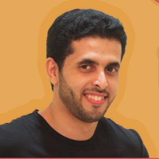 Profile picture of abdullah alhaggas