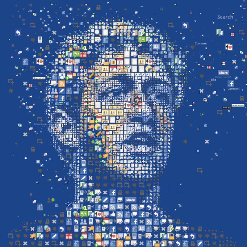 https://lh4.googleusercontent.com/-eaPsiSrRav8/UJjJv-DGbVI/AAAAAAAAAew/ADApHJ_-MFQ/s800/mark-zuckerberg-facebook-triton-digital-patrcik-reynolds.jpeg