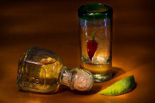 Tequila%2BMoonrise%2BII.jpg