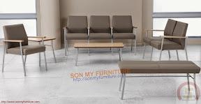 Bộ bàn ghế sofa SOFA08