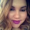 Yvette Arias