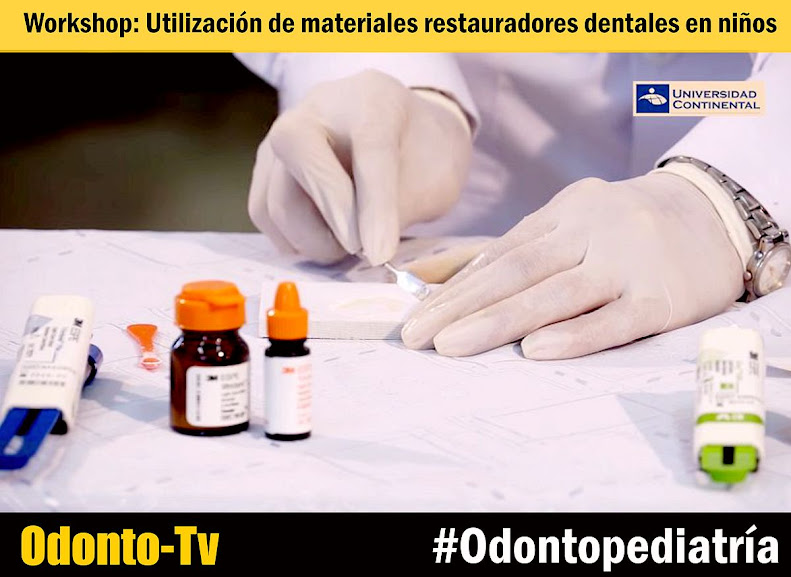 materiales-restauracion-odontopediatria