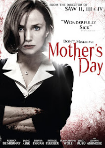 Ngày Của Mẹ - Mother's Day poster