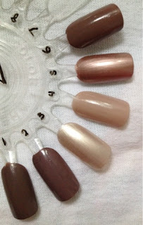 Nail_Wheel_Collection_Brown