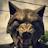 KillerLuigi91 avatar image