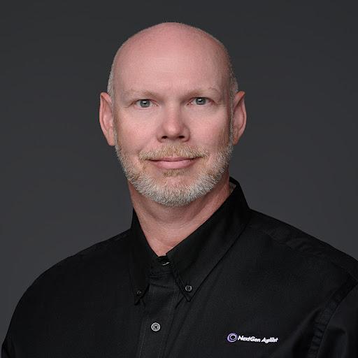Christopher Judd