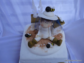 adorno_apicultor