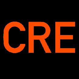 Cremarc Limited logo